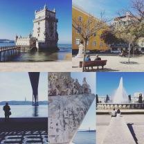 Belem&Co. - Lisbona